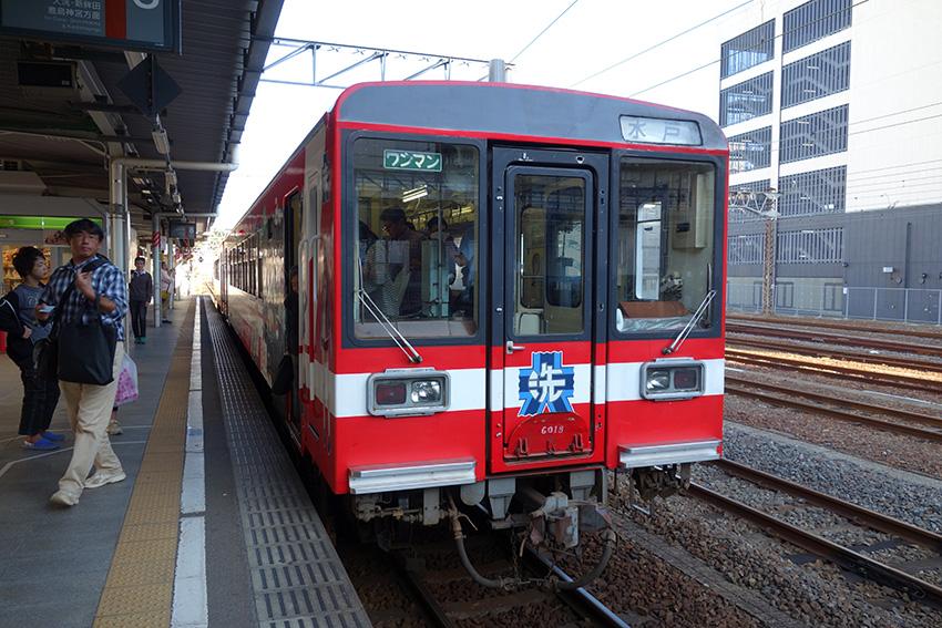 DSC03585-9.jpg